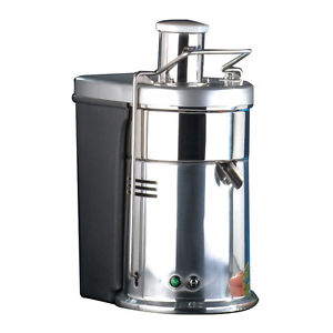 JUICE EXTRACTOR PAINTED