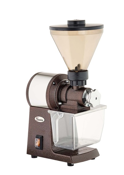 SHOP COFFEE GRINDER