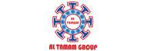 al-tamam